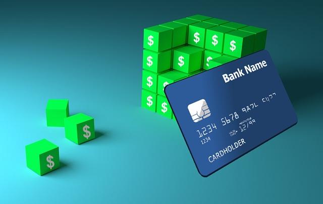 Bonität beim Kredit