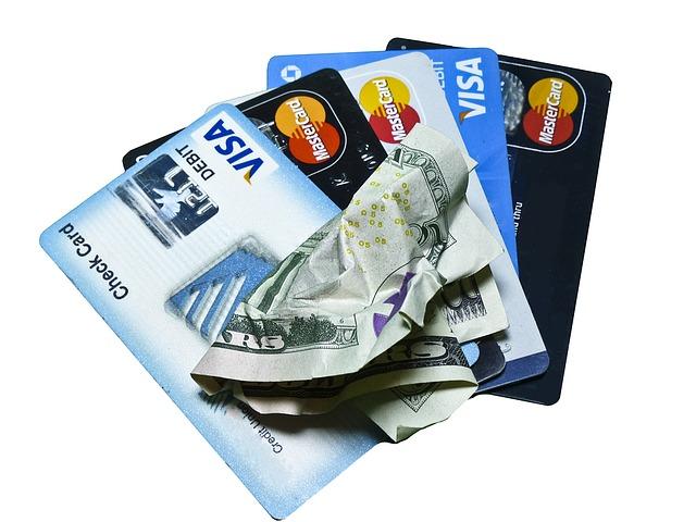kreditkartenvergleich.jpg