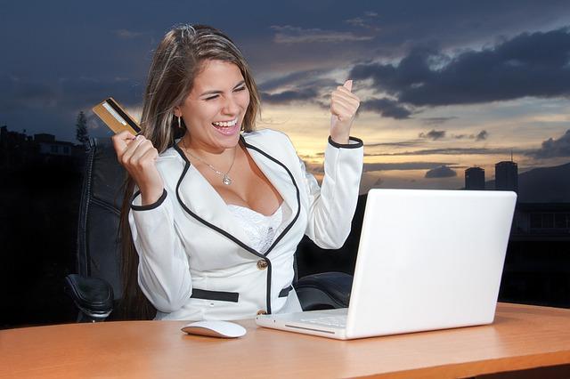 Online Kredite beantagen